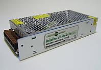 Блок питания GV-SPS-C12V20A-L, 12В, 20А