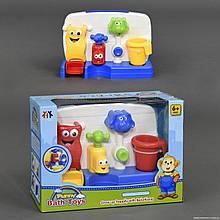 Игрушка для ванной Bath Toys Водопад