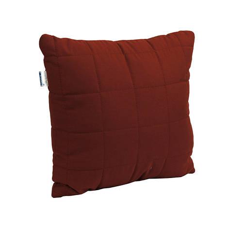 Декоративная подушка 311.02_БК (311.02_БК)