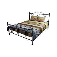 Комплект постельного белья 4774 Форте двойной (655.114БК_4774 Форте)