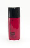Термозащитный лосьон для длинных поврежденных волос  MATRIX, фото 2