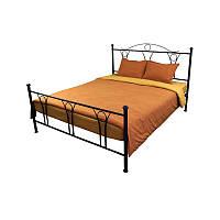 """Комплект постельного белья """"Caramel"""" двойной (655.52Caramel)"""