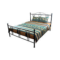 Комплект постельного белья S16-3(А+В) полуторный (1.137А_S16-3(A+B))