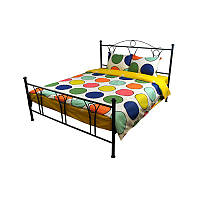 Комплект постельного белья S22-2(А+В) полуторный (1.137А_S22-2(A+B))