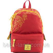 Рюкзак молодіжний Kite PM18-994S-3