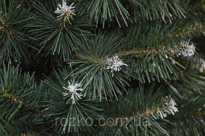 Новогодняя елка Алиса, фото 2