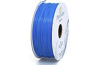 ABS+ пластик 3DESYSTEMS 1.75мм 1кг синий