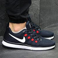 Кроссовки мужские 5152 Nike сетка