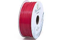ABS+ пластик 3DESYSTEMS 1.75мм 1кг красный