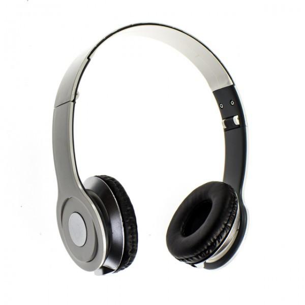 Наушники MP3 COCO SOLO Белый