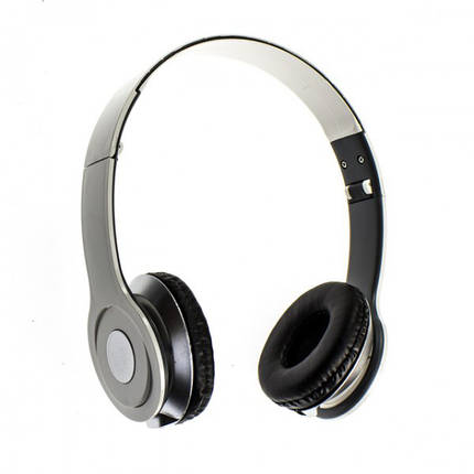 Наушники MP3 COCO SOLO Белый, фото 2