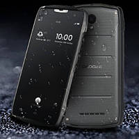 Защищеный смартфон  Doogee T5s 3G,2gb/16gb ip67, фото 1