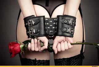 BDSM і електростимулятори
