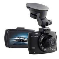 Автомобильный видеорегистратор DVR G30 Full HD , фото 1