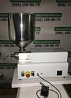 Шприц - дозатор Gami R260-S