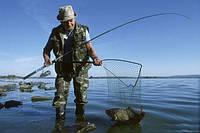 Оценка улова на 24-26 октября