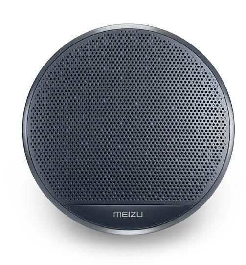 Портативная колонка Meizu A20 Bluetooth Gray