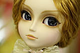 Кукла Pullip Romantic Mad Hatter - Романтичный Безумный Шляпник, фото 3