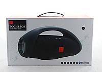 Портативная Bluetooth колонка SPS Boom Bass mini, Портативный динамик, Мобильная музыкальная колонка блютуз