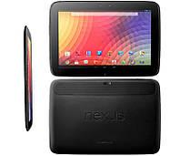 Бронированная защитная пленка для Google Nexus 10 large, фото 1