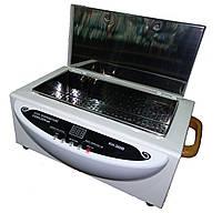 Сухожаровый шкаф KH-360B