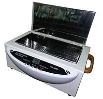 Сухожаровый шкаф KH-360B для стерилизации инструментов