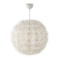 IKEA PS MASKROS Подвесной светильник, фото 1