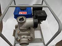 Мотопомпа бензиновая Odwerk GP 50