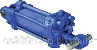 Гидроцилиндр Ц 75 х 110- 3