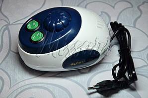 Фрезер Global Fashion GF-107 80 вт 45000 оборотов