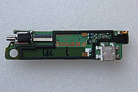 Плата дополнительная нижняя смартфон Lenovo S660 original