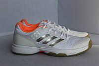 Кроссовки Adidas adizero Ubersonic 2.0, 39р., фото 1