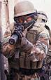 Сумка на пояс штурмовая тактическая SWAT, фото 8