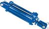 Гидроцилиндр Ц 75 х 200 - 3