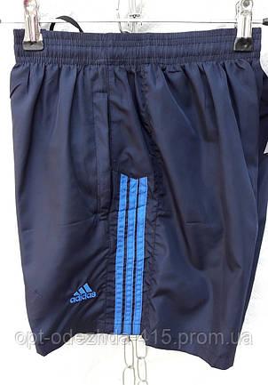 Мужские шорты спортивные Adidas с сеткой  продажа, цена в Одессе ... ee07076642a