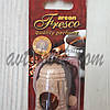Ароматизатор воздуха гель Areon Fresco Coffee