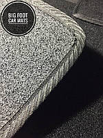 Автомобильные коврики из ковролина на LEXUS ES 350