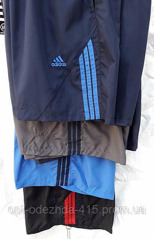 Мужские спортивные шорты Adidas оптом от производителя  продажа ... 72b577f6dae