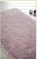 Коврик для ванной Confetti Miami L. Pink (Pudra Pembe)