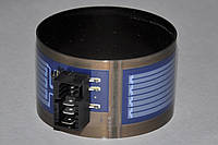 ТЭН теплового насоса 00755078 для ПММ Bosch, фото 1