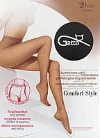 Колготи GATTA COMFORT STYLE 20 XL