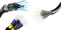 Кабельно-проводниковая продукция (кабель, провод, кабельная арматура и пр.)