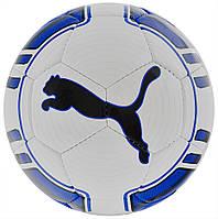 Кожаный футбольный мяч в Донецке. Сравнить цены 18e90f03068db