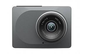 Видеорегистратор Xiaomi 1080P WiFi Gray (XYCDVR-GR), фото 2