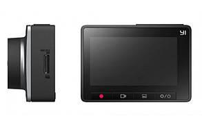 Видеорегистратор Xiaomi 1080P WiFi Gray (XYCDVR-GR), фото 3