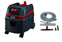 Промышленные пылесосы для пыли STARMIX ARD-1425 EWS 1400 W