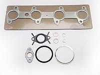 Монтажный комплект для турбины Opel Signum 1.9CDTI от 2004 г.в. - 88 кВт/ 120 л.с.