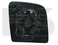 Вкладыш зеркала Ford Connect 09-13 правый (FPS) FP 2803 M12