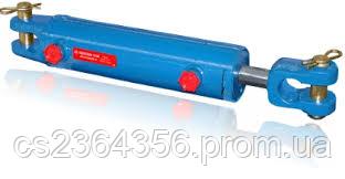 Гидроцилиндр Ц50-3405215-А