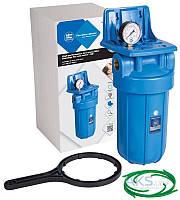 Механический фильтр Aquafilter FHPR1-B1-AQ
